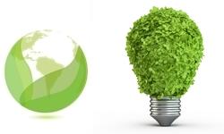 Artigo de Consultor da Inovação Ambiental é apresentado no IV Encontro de Gestão Ambiental e Sustentável.
