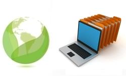 Novo site de consulta de portadores de certificado FSC