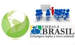 Inovação Ambiental realiza treinamento sobre o padrão FSC na Embrasil.