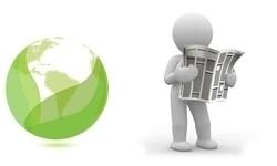 Revista publica artigo de consultor da Inovação Ambiental sobre a Certificação FSC.