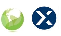 Primeira unidade da Flextronics certificada FSC é cliente da Inovação Ambiental.