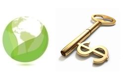 Oportunidades de negócios – cadastro de Fornecedores para os Jogos Olímpicos – Rio 2016